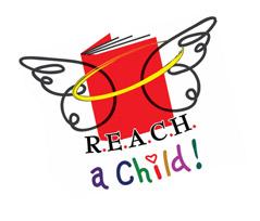 reach_a_child